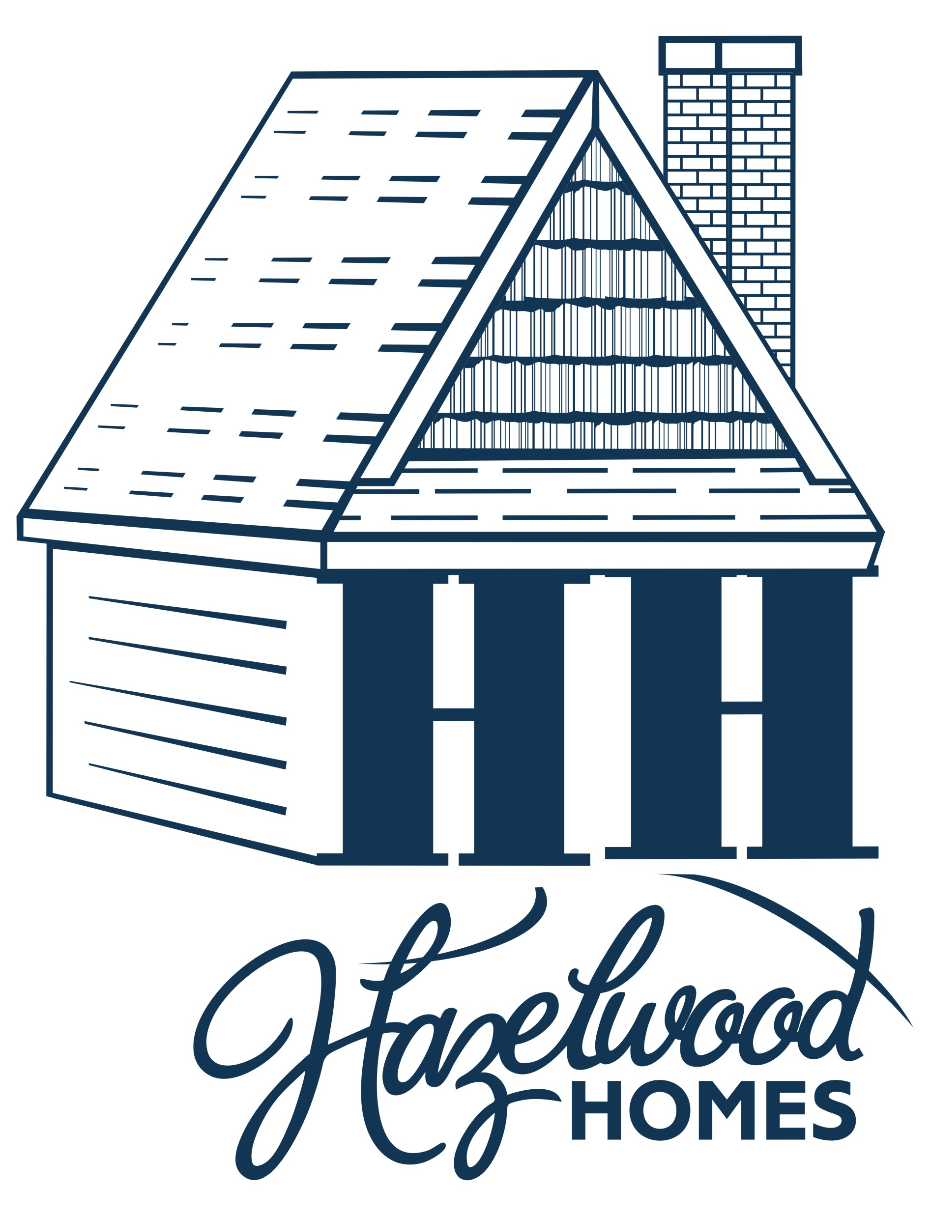 Logo-High-Res-Hazelwood-Homes