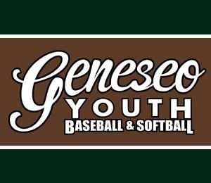 Youth Baseball Softball