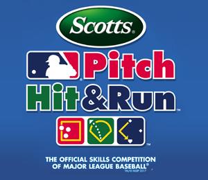 Pitch, Hit & Run (PHR)